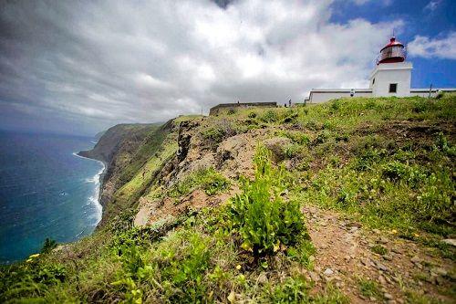 Madeira potovanje, Madeira potopis, potovanje na Madeiro, Madeira počitnice