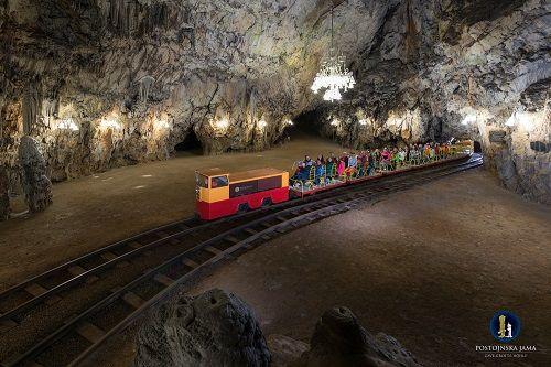 Postojnska jama, izleti po Sloveniji, Slovenija izleti, kam na izlet