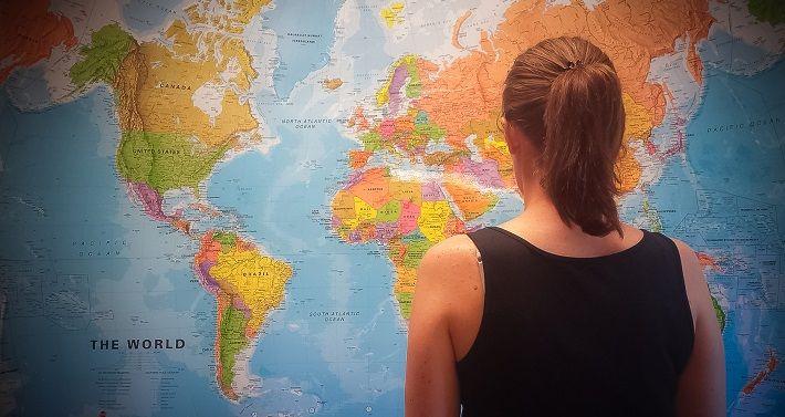 potovanja, potovati, zakaj potovati