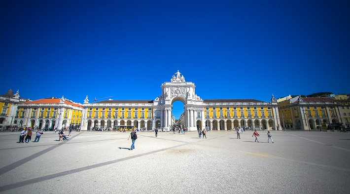 Portugalska potovanje, Lizbona potovanje, potovanje v Lizbono, Lizbona izlet, izlet v Lizbono