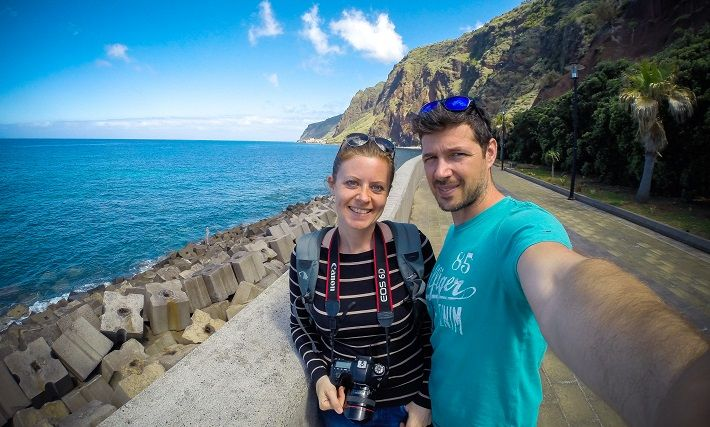 nosečnost in potovanja, potovanja v nosečnosti, potovanja z otrokom