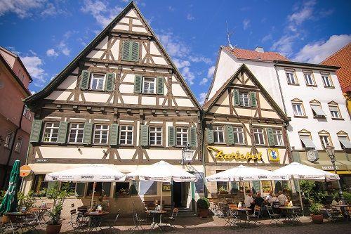 Nemčija potovanje, potovanje Nemčija, Nemčija z avtom, z avtom v Nemčijo