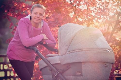 nosečnost, neplodnost, nosečnost potovanja