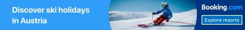 smučanje,avstrija,zimske počitnice