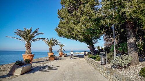 Izola izlet, izlet v Izolo, izlet na morje, kam na izlet, izlet z vozičkom