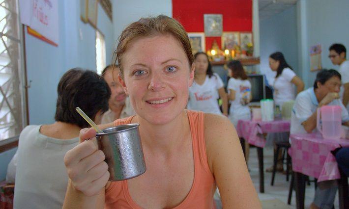 potovanja, potovanja blog, potopisi
