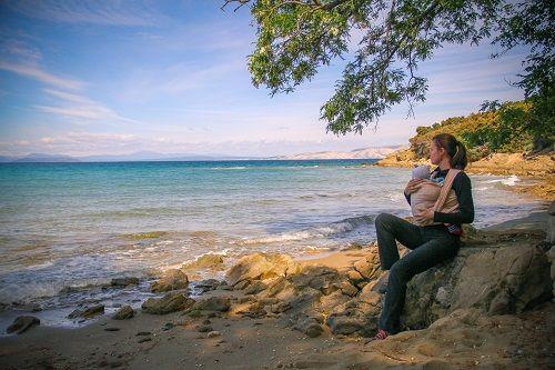 otok Rab, počitnice na Rabu, Ford Slovenija