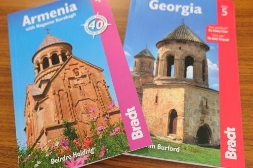Potovanja z avtom, potovalni blog, potovanja z dojenčkom, overland potovanja