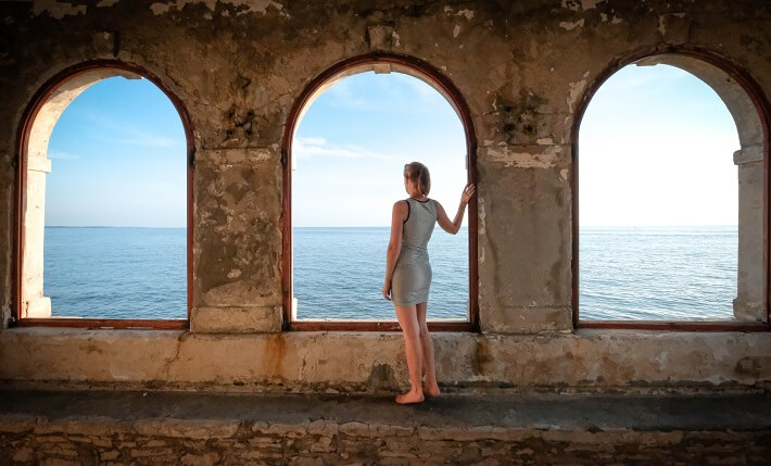 potovanja, počitnice, hrvaška