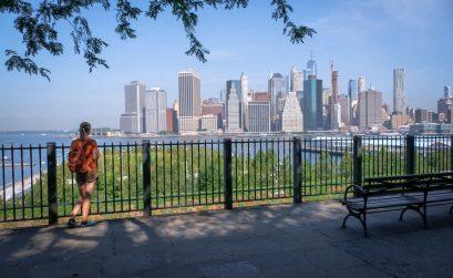 poceni v new york, potovanje v new york, new york potovanje 3. Poceni potovanje New York