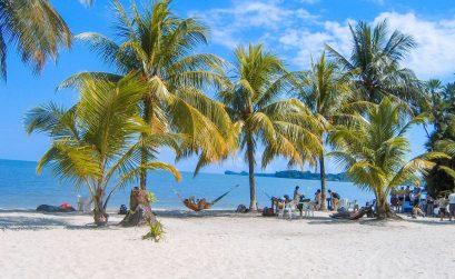 Jukatan Mehika, Jukatan potovanje, Potovanje po Jukatanu