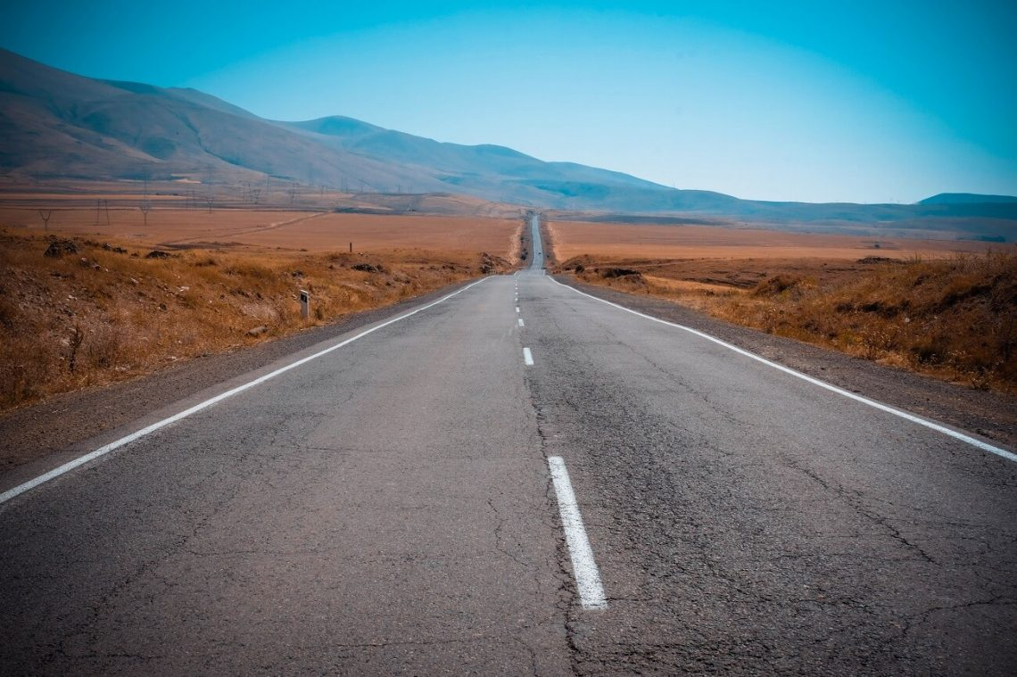 potovanja, izleti, popotniški blog
