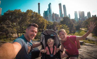 potovanja, popotniški blog, izleti