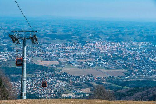 Izlet v Maribor, Maribor izlet, Maribor znamenitosti
