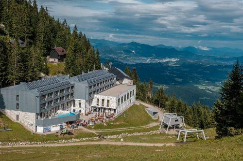 kam na izlet, enodnevni izlet, slovenija izleti