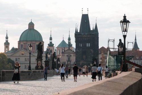 izlet v Prago, poceni v Prago, Praga izlet