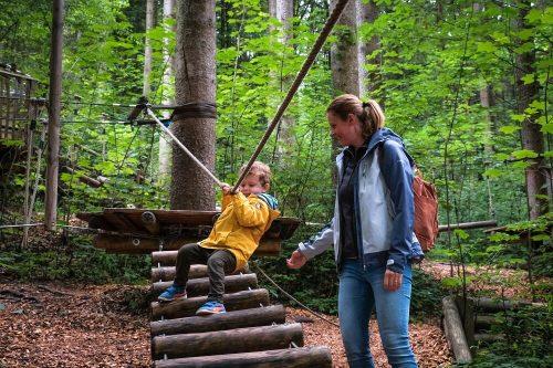 Tematski parki / zabaviščni parki v Nemčiji