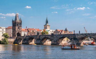 Znamenitosti v Pragi, Praga znamenitosti, Praga izlet