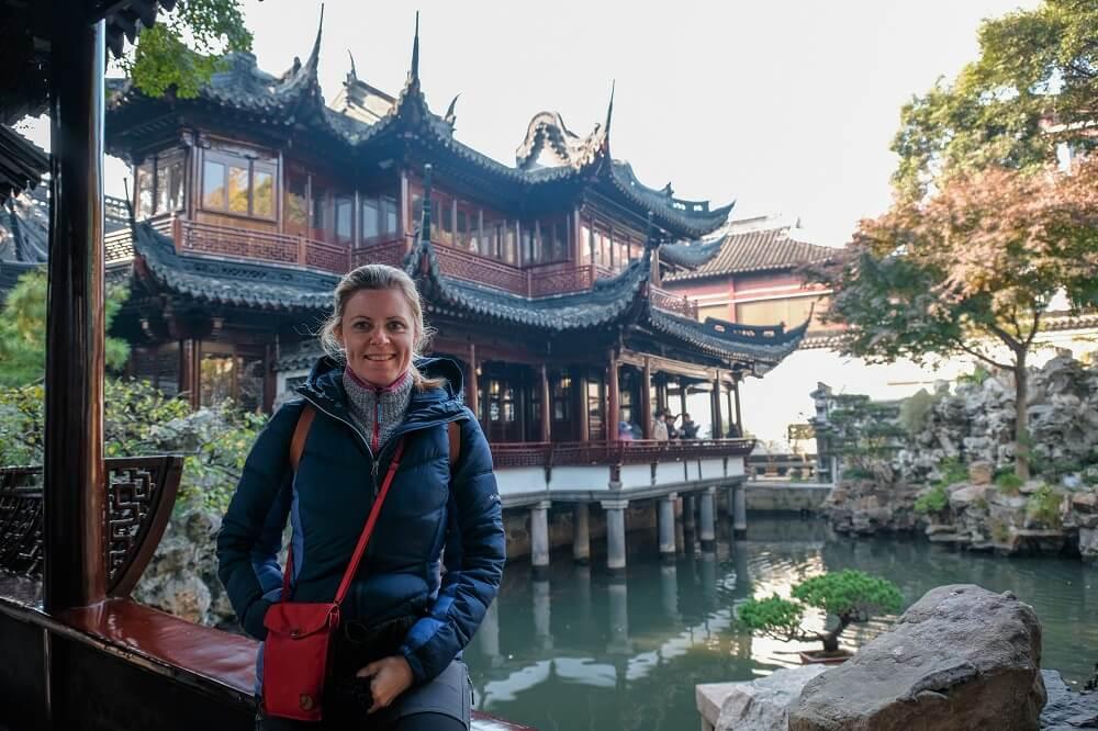 potovanja, popotniski blog, izleti