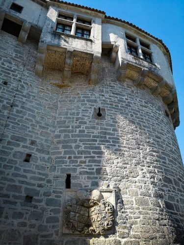 Izlet v Pazin in Hrvaško Istro